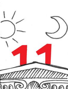 icons-11