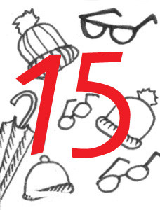 icons-13