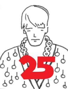 icons-27