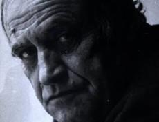 Drama-hudoznik-Borovsky-D