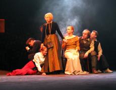 Vishnevij-sad-3