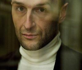 d.sobolportraitmanotskov